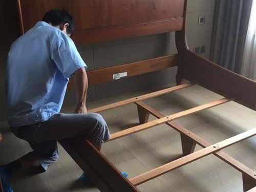 家具搬家拆装