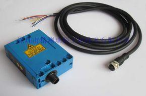 FT80激光位移传感器