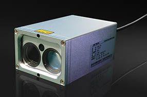 DMA-50激光测距传感器