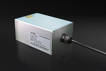 DMA-100激光测距传感器