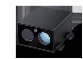 DME-30激光测距传感器