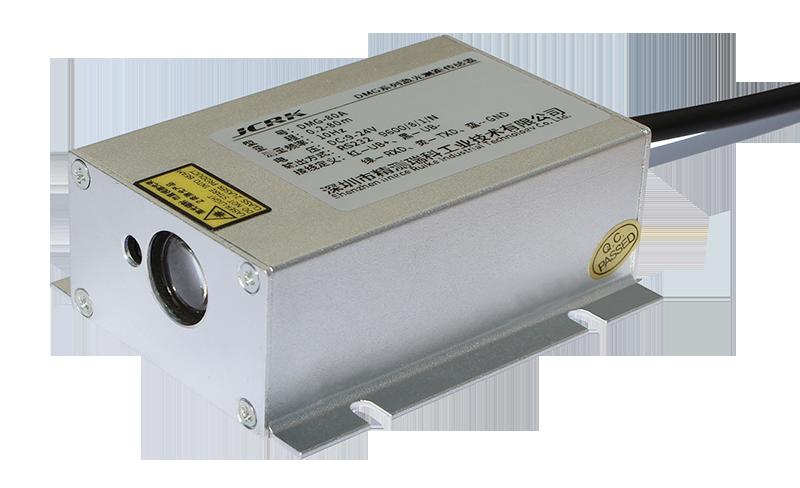 DMG-30A激光测距传感器