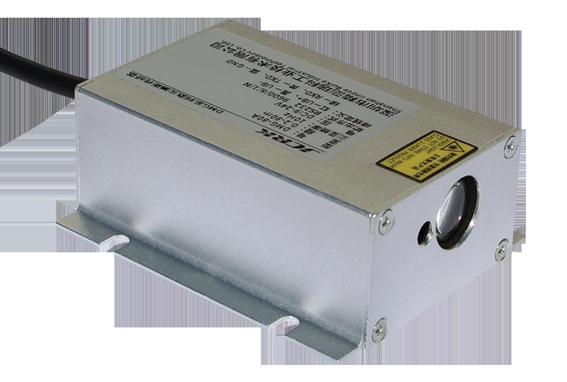 DMG-80A激光测距传感器