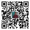 广州刷墙 广州旧房翻新 广州专业刷漆 广州多乐士刷新