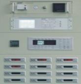 米乐体育网站耐久性试验装置