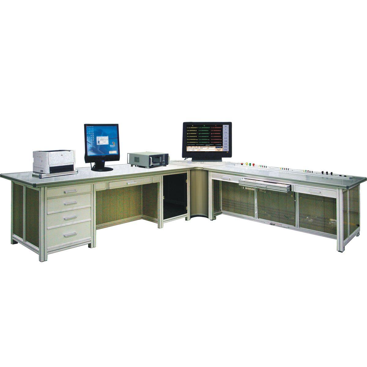 YC-1893R高等级三相米乐体育网站注册365m6米乐装置