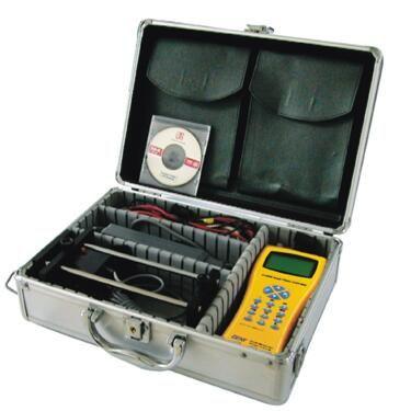 YC2000手持式单相校验仪