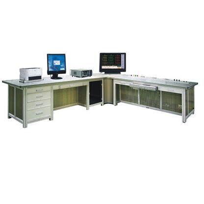 YC-1893R高等级三相电能表校验装置