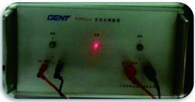 YCHY(L)-4电压电流比例标准
