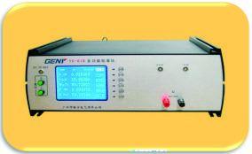 YC-01B多功能校准仪(0.005级)