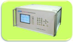 SZ-03A-K33E标准电能校准仪