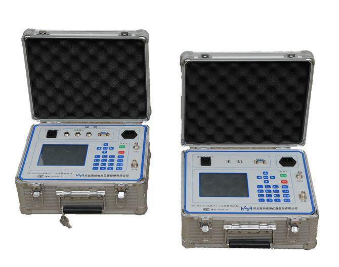 HN-2K01B3B无线PT二次压降测试仪