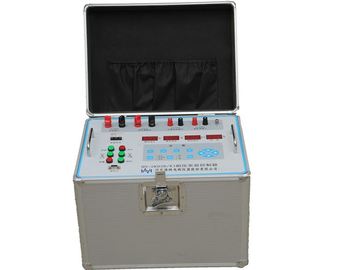 HN-2K03B/K1耐压试验设备