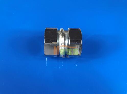 金属软管用紧固件,紧固件WH04