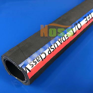 防静电特氟龙PTFE软管WH00552