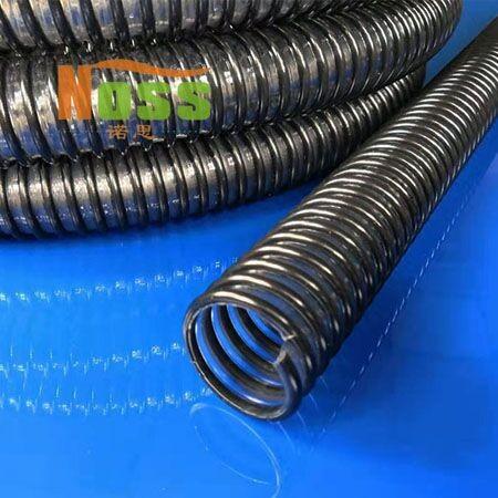 塑筋加强软管WH00165