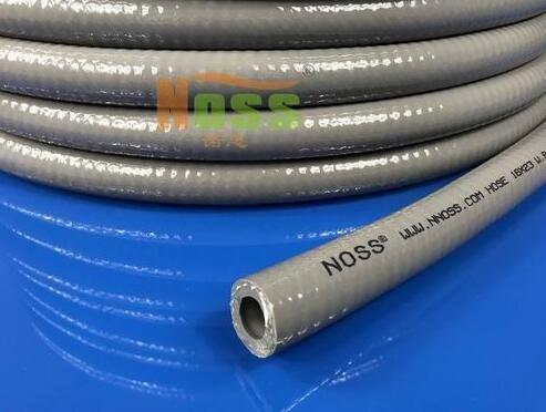 喷砂胶软管WH00173