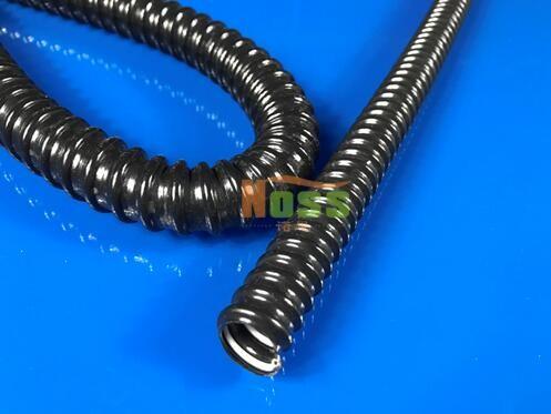 工业吸尘软管WH00159