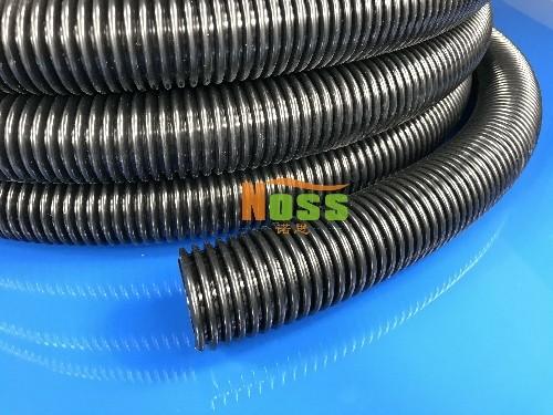 吸尘工业软管WH00185