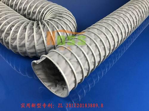 耐高温软管400℃ WH00396