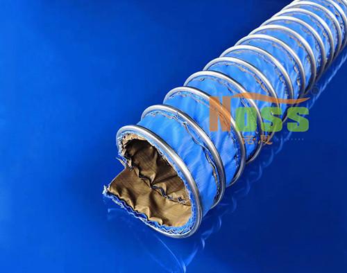WH00480软管 耐强酸碱软管