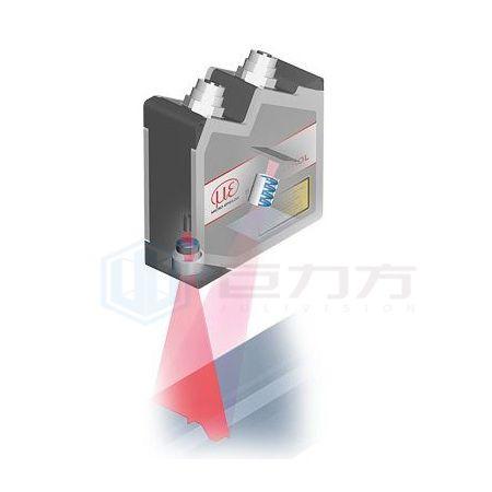 线激光测量系统