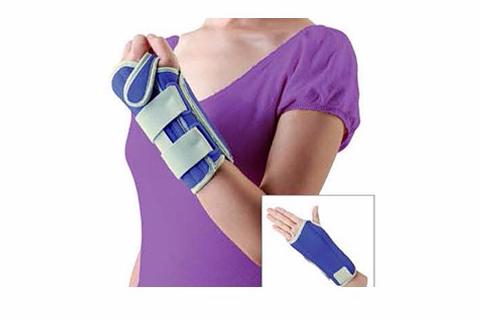 通用型護腕