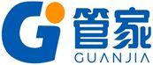 广州公司注册,广州注册公司,广州代办营业执照