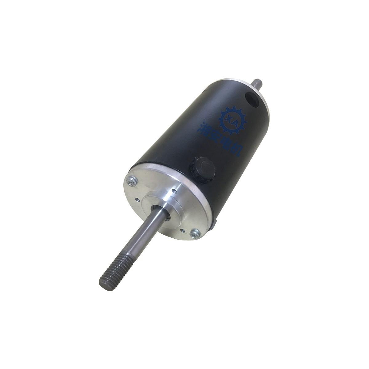 XA-DC5350M22