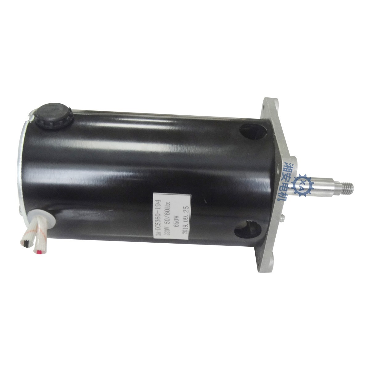 DC5350M22