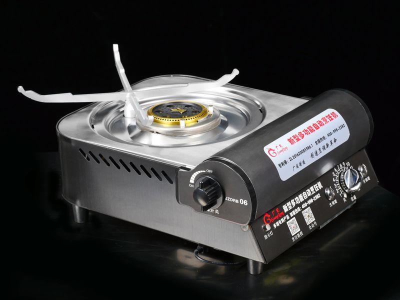 家用/商业 旅游 经典款 自动烹饪机
