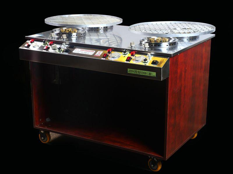 商业款 专业煲仔版系列  多功能自动烹饪机
