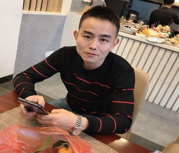 李中元—工程总监