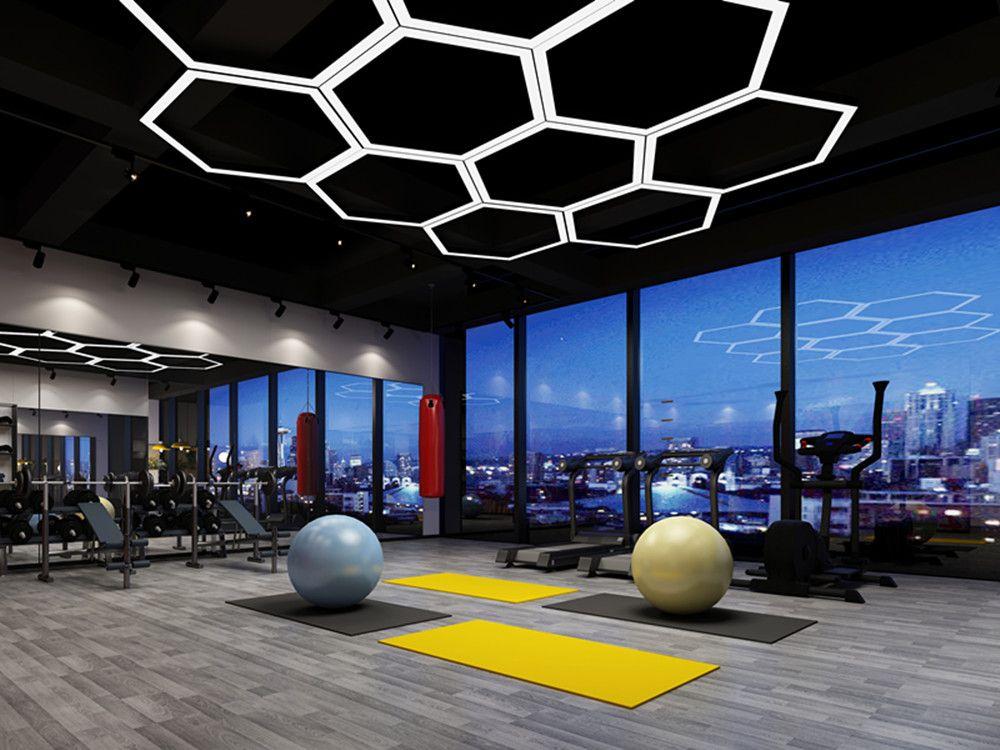 健身房亚博体育app苹果下载地址