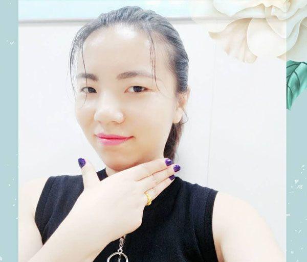 段红梅-设计师