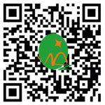 广州装修公司,广州启明星装饰工程有限公司