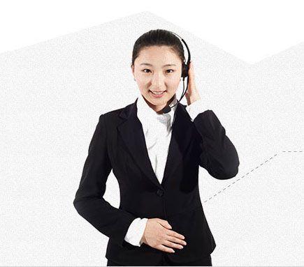 广州办公室装修,广州装修公司客服