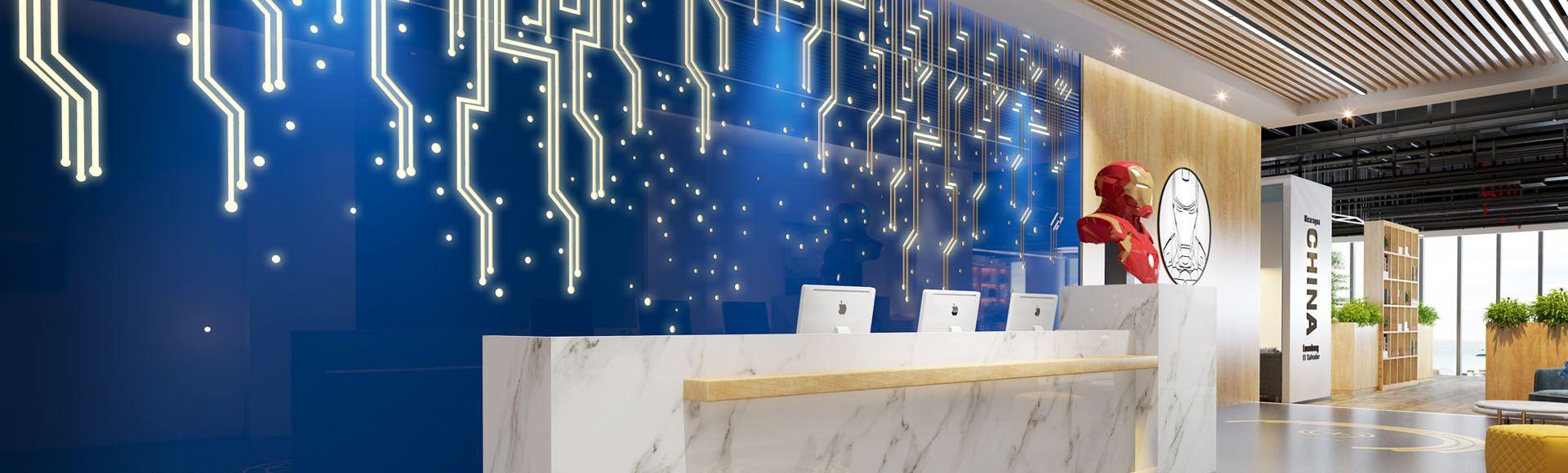 广州亚博体育app苹果下载地址公司