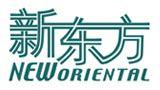广州厂房亚博体育app苹果下载地址