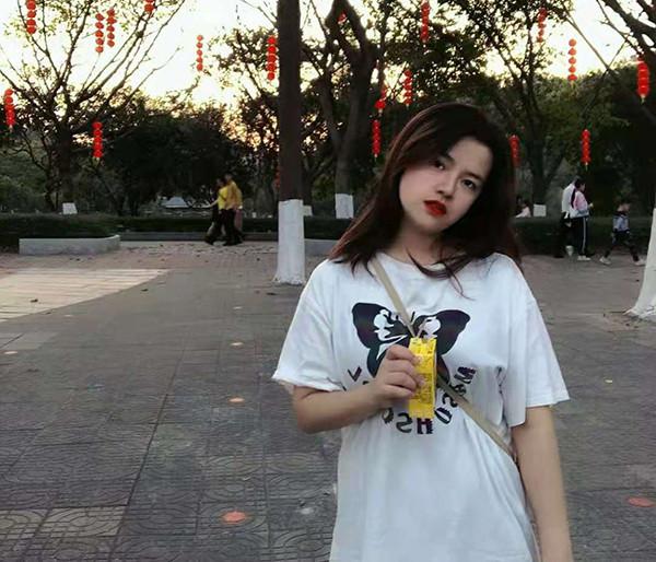 郑美怡(设计师)