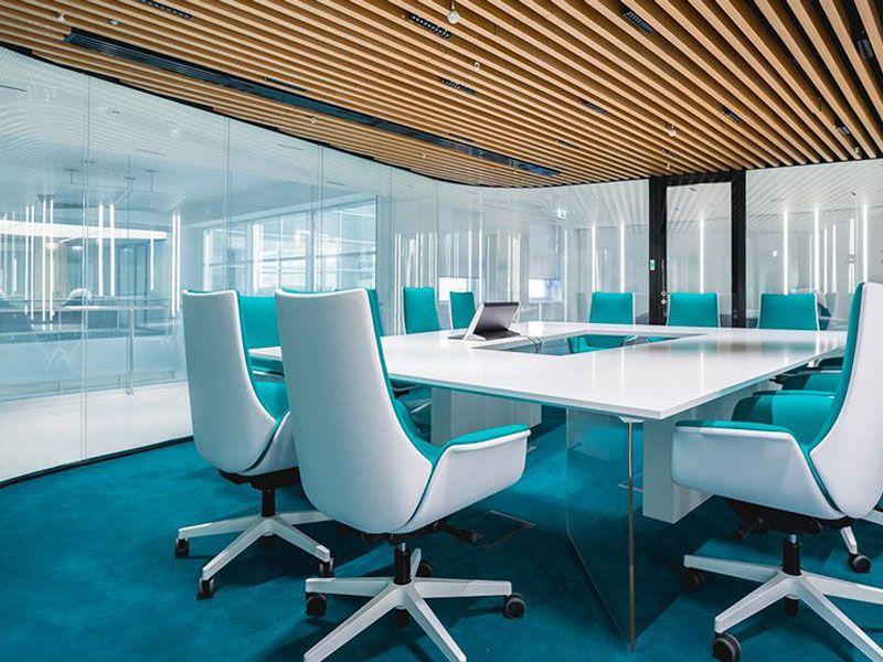 写字楼办公室龙8国际官网