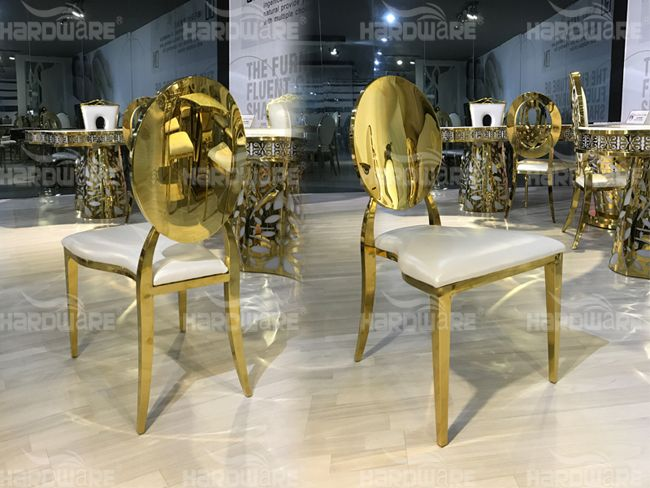 dining chair ceets chairs front product two angled set view gold reverse of emperor