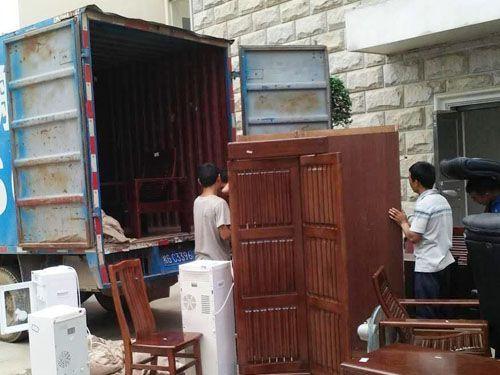 广州人人搬屋:这些搬家细节你知道吗?