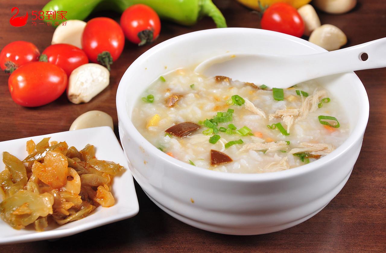 惠州月子餐
