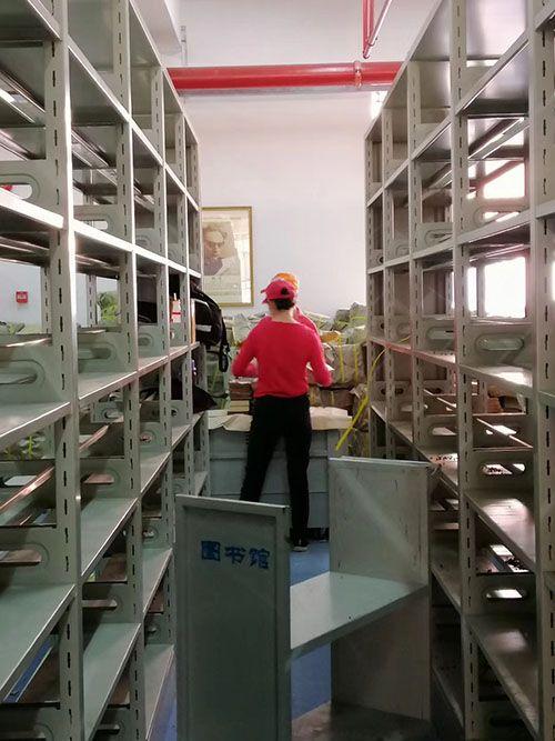 密集柜装卸,密集柜搬迁,密信柜拆装,密集柜安装