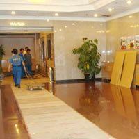 广州人人搬家公司服务标准
