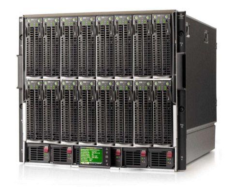 服务器.存储解决方案