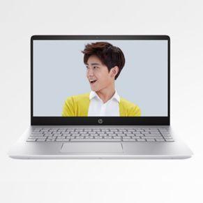 惠普畅游人HP PAVILION 14-BF110TX 笔记本