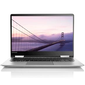 联想(Lenovo)YOGA710 14.0英寸超轻薄触控笔记本电脑