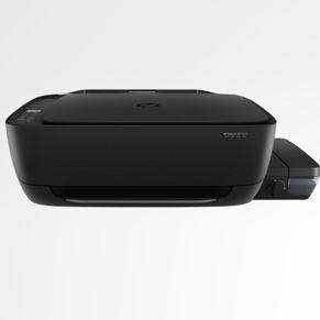 惠普HP DESKJET GT 5820 多功能一体打印机